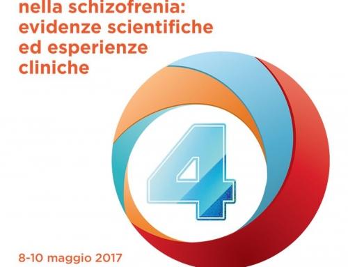 L'approccio integrato nella schizofrenia: evidenze scientifiche ed esperienze cliniche