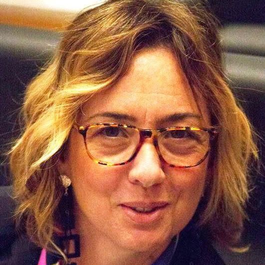 Manuela Cursale