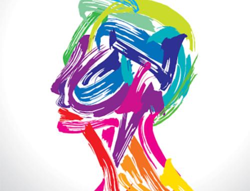 Seminario di formazione avanzata in Psichiatria – FOCUS ON DEPRESSION – Montecatini Terme