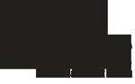 Duerre Congressi Logo