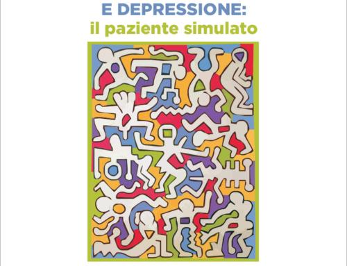 Ansia, Agitazione e Depressione: il paziente simulato